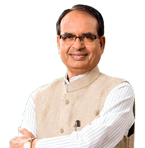 Madhya Pradesh Housing & Infrastructure Development Board